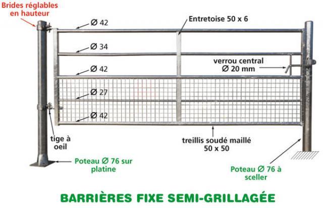 sarl andr dujardin vente et r paration de mat riel agricole construction m tallique. Black Bedroom Furniture Sets. Home Design Ideas
